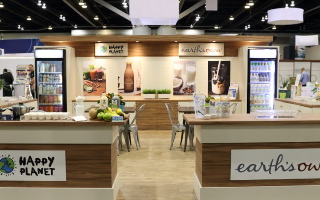Earths-Own-trade-show-booth-front