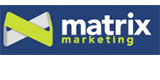 Matrix Marketing